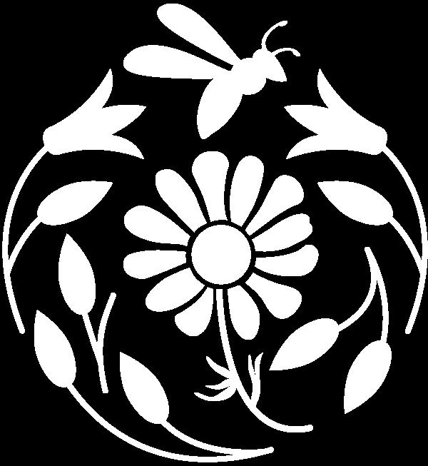 byblomst-hvid-blomst